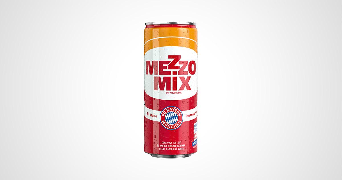 mezzo mix gewinnspiel code eingeben