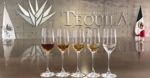 Tequila Deutschland