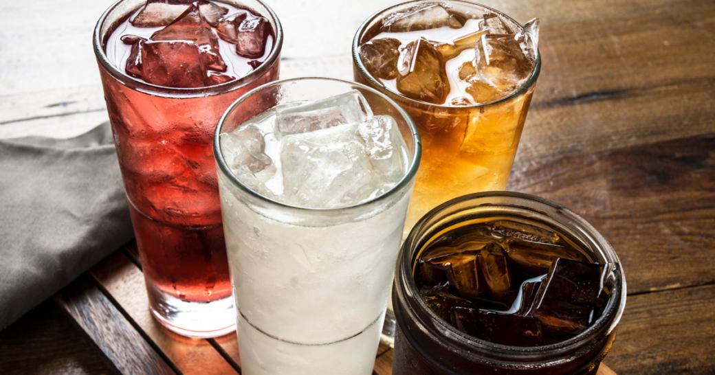 alkoholfreie getraenke