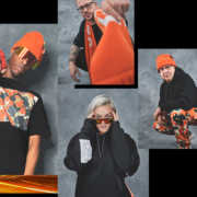 streetwear kollektion von jägremeister