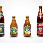 produkte oettinger brauerei