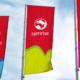 symrise flaggen
