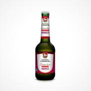 MISEREOR-Fastenbier Neumarkter Lammsbräu