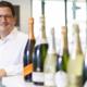 Philipp Gattermayer Geschäftsführer Henkell Freixenet Austria