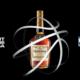 Hennessy NBA Kooperation