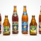 oettinger bierflaschen