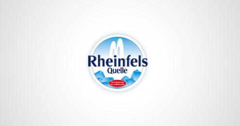 rheinfelsquelle logo
