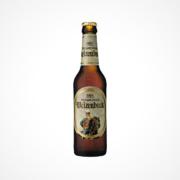 flasche Prinzregent Luitpold Weizenbock