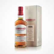 Benromach Germany Exclusive (Bourbon Batch) 2009