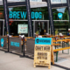 BrewDog Bar St. Pauli