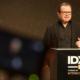 IDX_FS Expo Internorga 2021