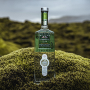 Martin Millers Summerful Gin