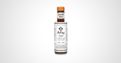 arcay aromatic bitters