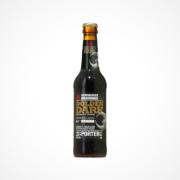 dolden dark craft beer