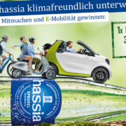 hassia promotion