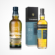 marussia beverages whisky