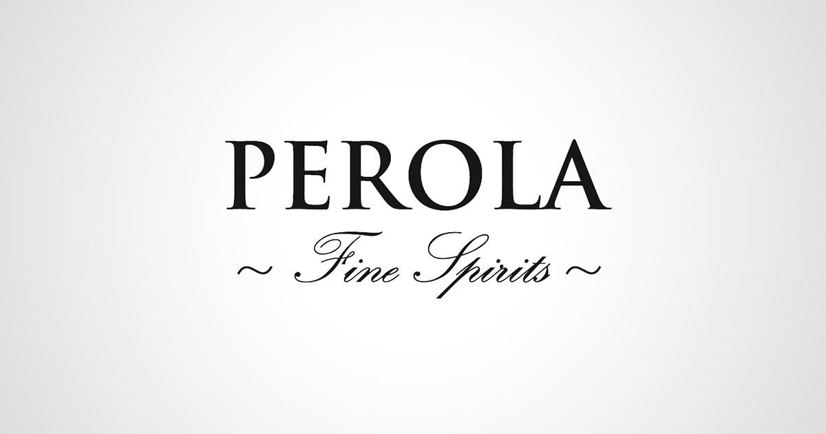 Perola GmbH Logo
