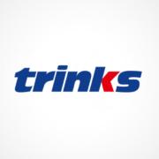 trinks Logo