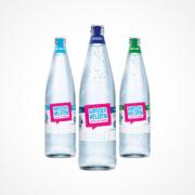 wasserhelden mineralwasser
