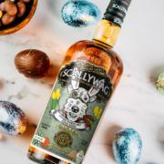 Scallywag Easter Edition No. 5