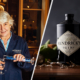 Interview Hendrick's Gin Lesley Gracie