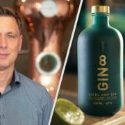 Interview Teaser Gin 8