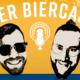 bier podcast