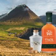 faer isle distillery