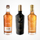 glenfiddich grand series