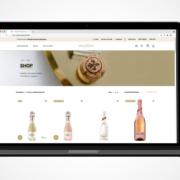 henkell freixenet oesterreich webshop