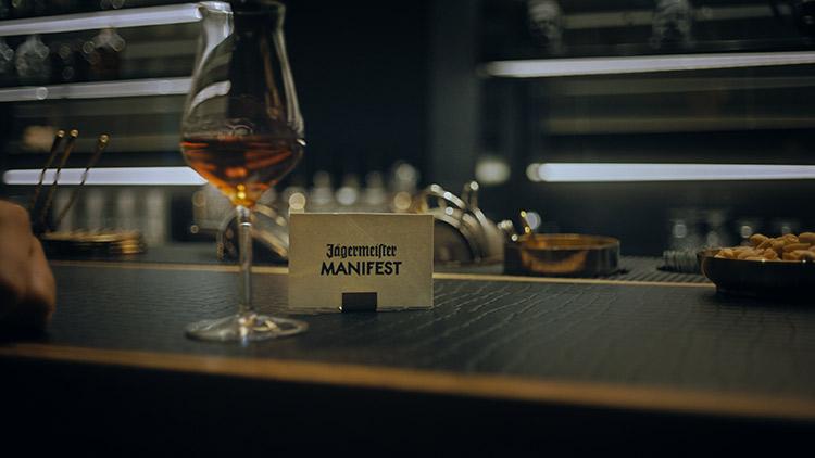 kampagne jägermeister manifest