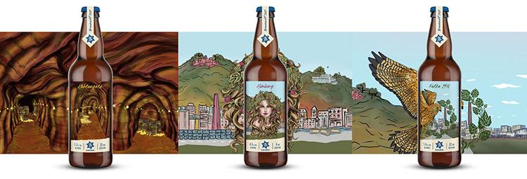 karlsberg bier