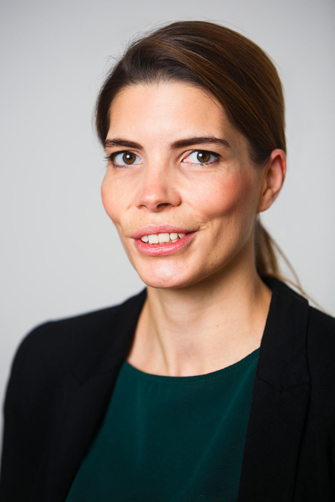 Katharina Rößl