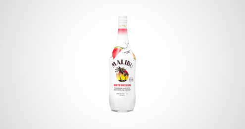 malibu waterlemon