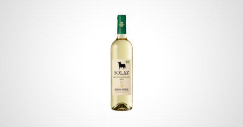 osborne solaz weißwein