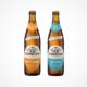 schmucker bio bier