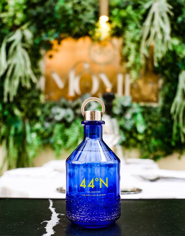 44n bottle