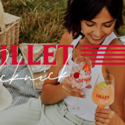 Liellet Picknick 2021