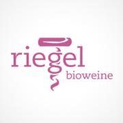 Peter Riegel Bioweine Logo