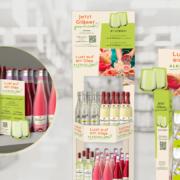 Rotkäppchen-Mumm Multibrand-2021