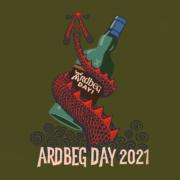 ardbeg day 2021