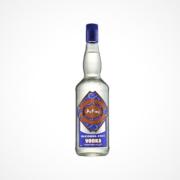 arkay alcoholfree vodka