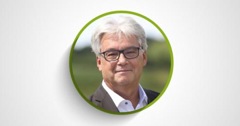 Maik Ramforth Wüllner