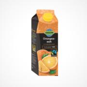 orangensaft von lidl