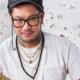 tattoo artist jonboy