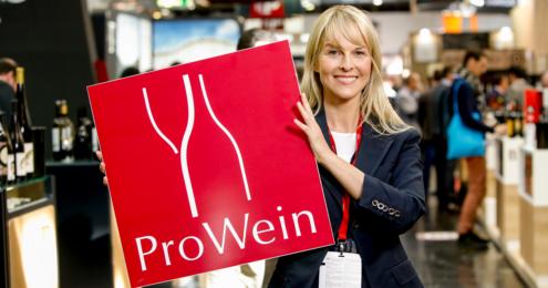 prowein 2022