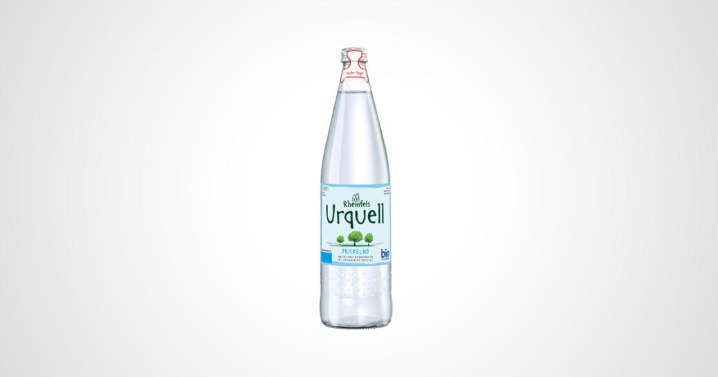 rheinfels urquell bio-mineralwasser
