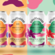 soulboost cans