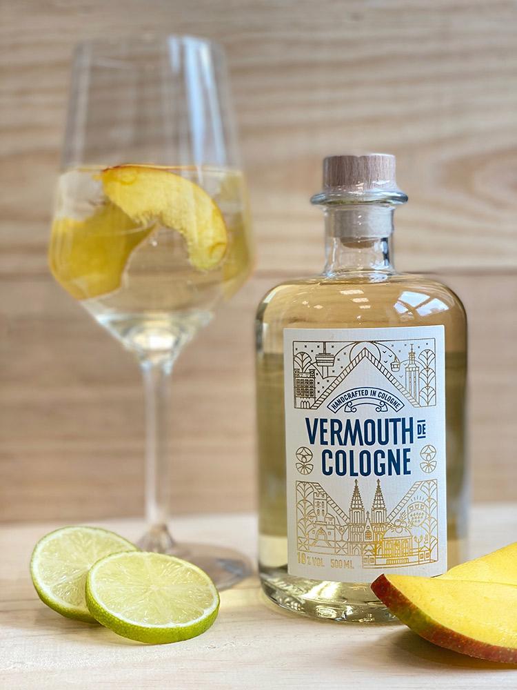 vermouth de cologne cocktail