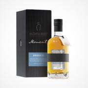 Mackmyra Moment Brukswhisky DLX